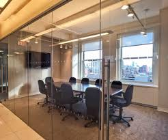 tribeca office space for rent and lease bevmax office centers