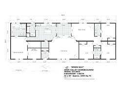 clayton single wide mobile homes floor plans clayton manufactured homes floor plans fuqua modern modular home