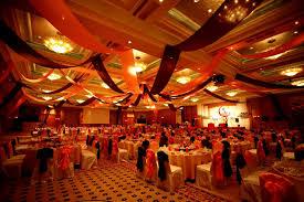 wedding ideas indian wedding decoration ideas the glamorous