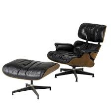 talie jane interiors the iconic eames chair