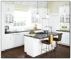 kitchen paint ideas white cabinets popular kitchen paint colours meldonline org