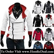 epic hoodie deals epichoodiedeals instagram photos and videos