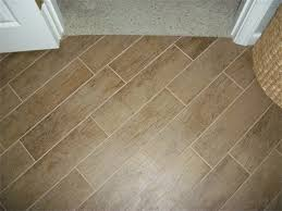 charming wood grain ceramic floor tile 36 for furniture design