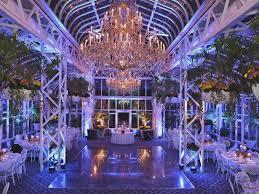 affordable wedding venues in nj morristown wedding venues the hotel morristown nj