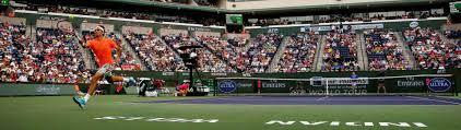 bnp paribas adresse si e social bnp paribas open 2019 indian ca chionship tennis tours