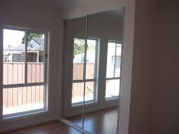 2 story granny flats u0026 studio flat builders