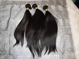 Hair Extension Malaysia by Best Hair Extensions Clip In Hair Extensions Mercy U0027s