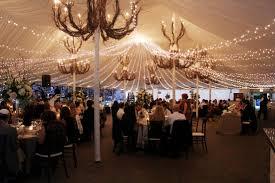 wedding venues chicago suburbs outdoor wedding venue chicago wedding venues chicago suburbs