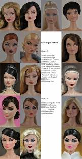 Seeking Ken Doll 75 Best Fashion Royalty Dolls Jason Wu Images On