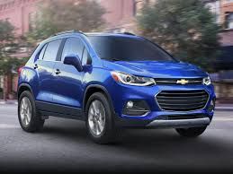 chevrolet new gm vehicles 2018 new pickups 2017 2017 chevy