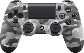 best buy black friday deals ps3 sony dualshock 4 wireless controller for playstation 4 gray camo