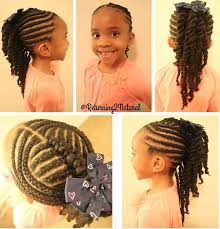 32 best brielle images on pinterest hairstyles baby
