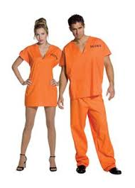 Halloween Costumes Couples Cheap Google Image Result Http Images Monstermarketplace