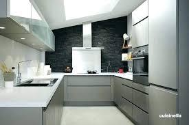 lumiere cuisine ikea eclairage meuble cuisine lumiere cuisine sous meuble eclairage