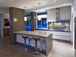 100 small designer kitchen 31 clever remodeling ideas for