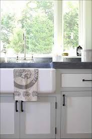Rustic Kitchen Hoods - kitchen hoods kitchen cabinets kitchen cabinet inserts kitchen
