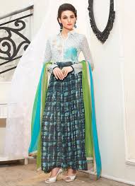 latest indian party wear salwar suits collection 2017 2018