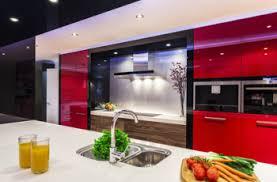 led leiste küche led küchenbeleuchtung beleuchtung in der küche