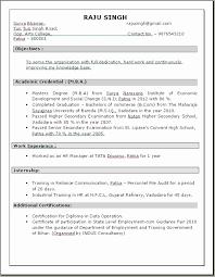resume doc format student resume format doc inspirational cv template word pdf high