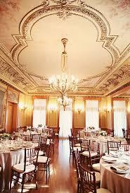 Wedding Venues In Utah 50 Romantic Wedding Venues In The U S Brides
