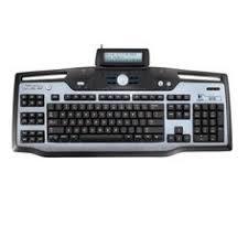 black friday deals gaming keyboards amazon mad catz s t r i k e 7 gaming keyboard mad catz http www amazon