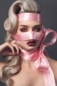 makeup artist portfolio graffitima by ernesto robledo makeup artist 916 501 5932 portfolio