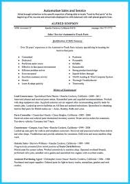 intro to research paper example film analysis essay ideas mla