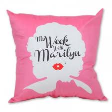 Pink Armchairs For Sale Marilyn Monroe Pillows Romantic Pink Sofa Cushions For Sale Online