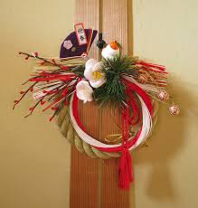 i japanese new year s decorations jonelle s only in