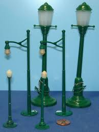 street lights for sale plasticville green street lamps lp 9 boulevard lights sl 1 unknown
