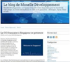 china cci chine la cci française à singapour se présente the chamber of