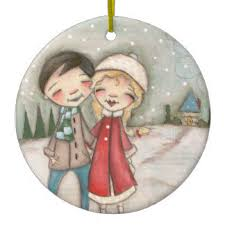 marshmallow ornaments u0026 keepsake ornaments zazzle
