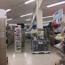 jo fabric and crafts joann fabrics and crafts 18 photos fabric stores 91 medway
