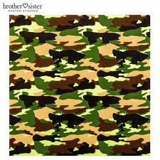 camo christmas wrapping paper camouflage gift wrap hobby lobby 879452