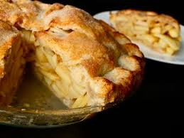 the food lab s top 9 tips for apple pie serious eats