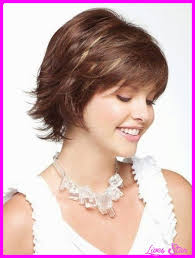 haircuts for fine thin hair over 40 short hairstyles for fine hair over 40 archives livesstar com