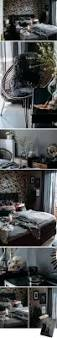 Schlafzimmer Deko Licht Die Besten 25 Schlafzimmerdekoration Ideen Auf Pinterest