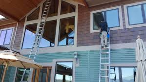 Window Cleaning Window Cleaning Gig Harbor