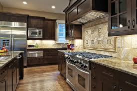 walnut kitchen cabinet walnut kitchen cabinets currently working