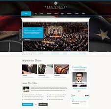 Free Bootstrap Templates For Government | 90 best business website templates 2013 web graphic design