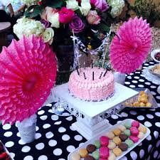 100 sweet 16 decoration ideas home best 25 sweet 16 games