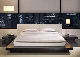 helpful tips for choosing the best japanese bed frames home