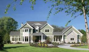 neoclassical house plans 20 images neoclassical homes building plans 58761