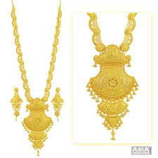 long necklace designs images Popularity of long necklace designs jewelry amor jpg