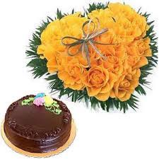 Cheapest Flowers Flowers And Cake Delivery In Delhi Ncr Cheapest Flower Delivery