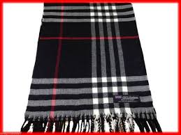 plaid vs tartan 100 cashmere scarf black white red tartan big check plaid