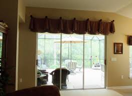 finest concept playful 90 curtains imposing pep blind valance