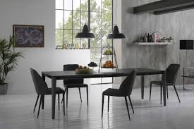 sala da pranzo moderne stunning sedie sala da pranzo moderne contemporary skilifts us