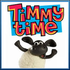 70 timmy shaun sheep party images