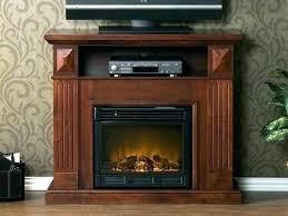 light oak electric fireplace oak electric fireplace tv stand oak corner electric fireplace tv